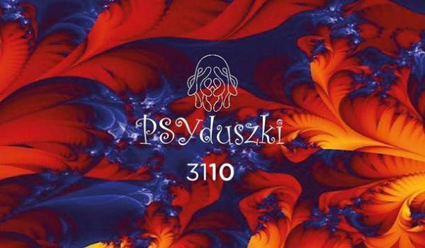 Going.   PsyDuszki - Klub BauBar