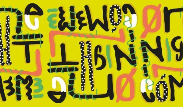 Going. | One Night In Comeme - Jazz Club Hipnoza