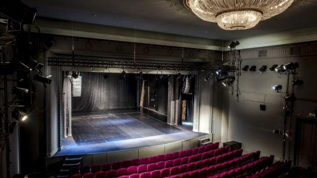 Teatr Studio