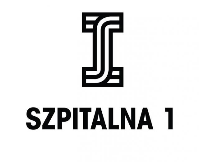 Going. | Szpitalna 1 ANNIVERSARY