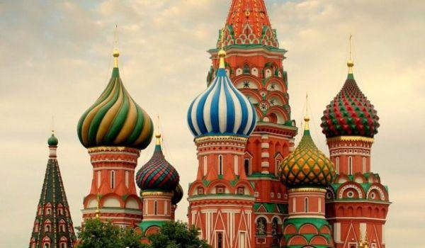 Going.   O Rosji / HumanDOC Spotkanie - Kinoteka