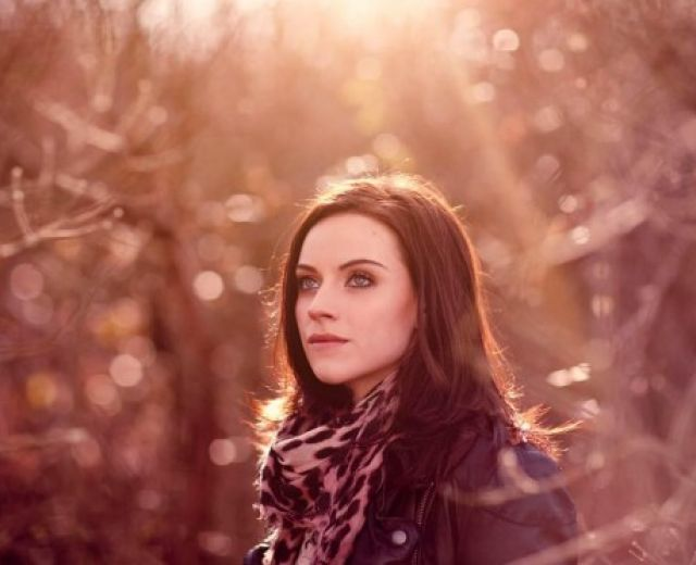 Going. | Amy Macdonald w Poznaniu