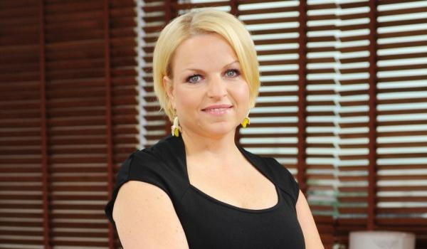 Katarzyna Bosacka W Gdańskim Empiku Bilety Na Spotkanie