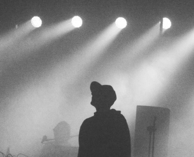 Going. | SZOK Fest / BILETY