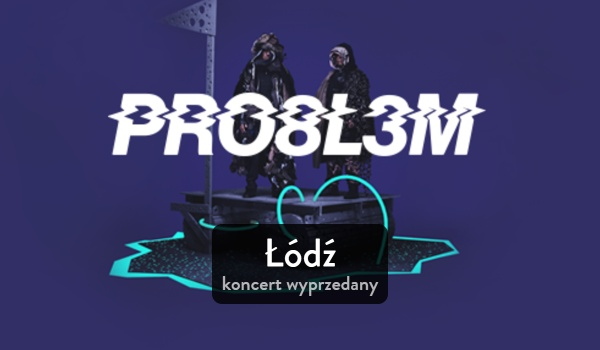 Going. | P R O 8 L 3 M _2040 Tour - koncert wyprzedany - Lordi's club & FOO FOO bar