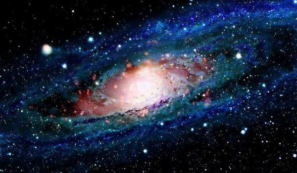 Going. | Hotel Asteroid. Space opera w trzech scenach - pokaz sylwestrowy - Klub Komediowy