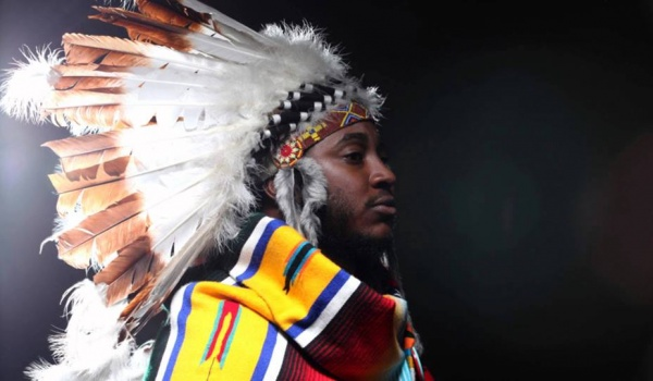 Going. | WWW2017: Thundercat / SOLD OUT - Niebo