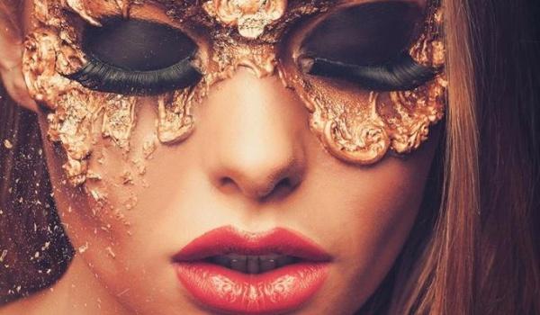 Going. | Sylwester - Bezsennosc Insomnia Club
