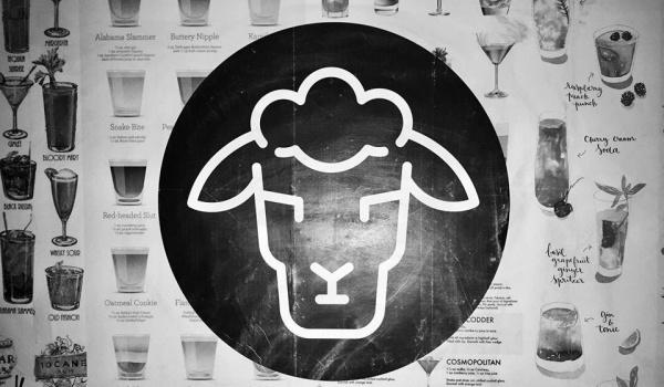 Going. | Flashback - Sylwester 2016/2017 - Pub Czarna Owca