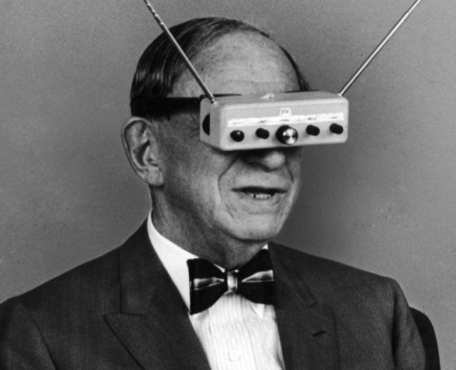 Going. | Sylwester w wirtualnej rzeczywistości / BILETY