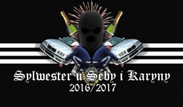 Going. | Sylwester u Seby i Karyny - REJS Klub Muzyczny