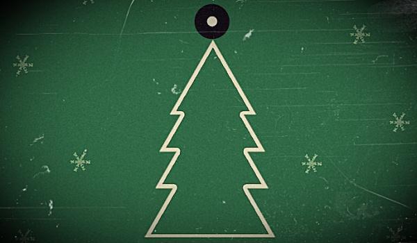 Going. | Bożonarodzeniowy Kiermasz Płytowy FYH - Pardon, To Tu