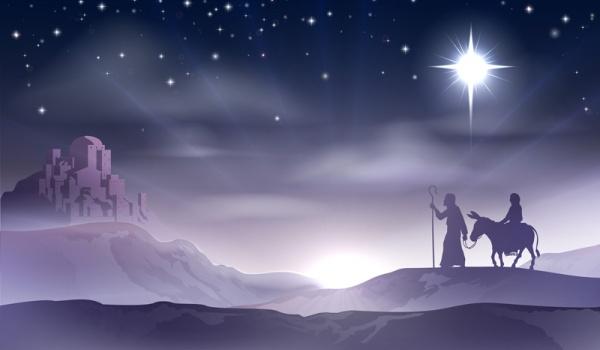 Going. | Opowieści Świąteczne – Widowisko Rodzinne - PROM Kultury Saska Kępa