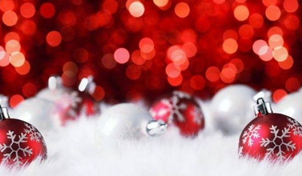 Going. | Christmas Latino Party - Scenografia