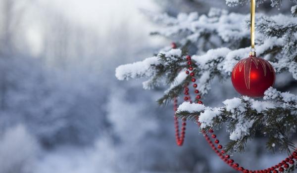 Going. | Oficjalne Połowinki Piątki & Christmas Break - SQ klub