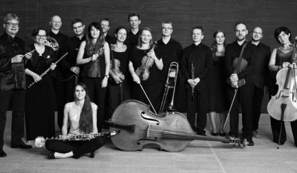 Going.   W oczekiwaniu na Boże Narodzenie - Narodowa Orkiestra Symfoniczna Polskiego Radia