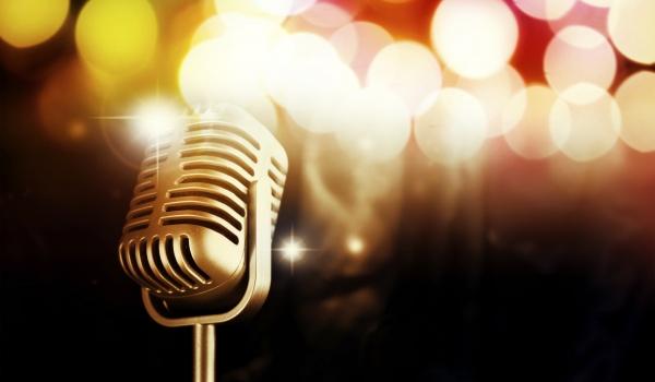 Going. | Świąteczne Karaoke - Klub Autsajder