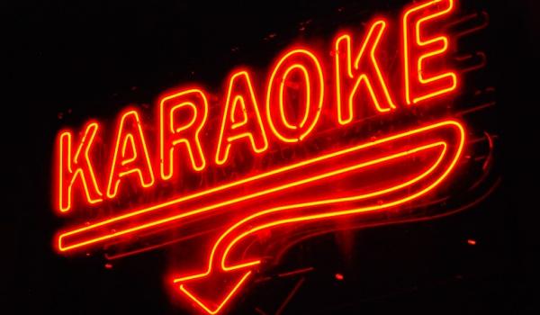 Going. | Świąteczne Karaoke // Dj Pedro Electro - PI X DRZWI