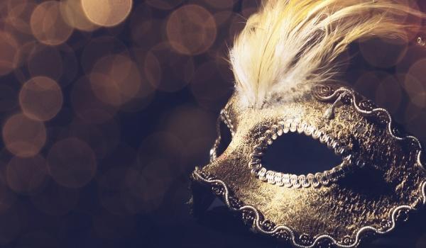 Going. | Sylwester 2016/2017 all inclusive bal maskowy - BABKA do wynajęcia