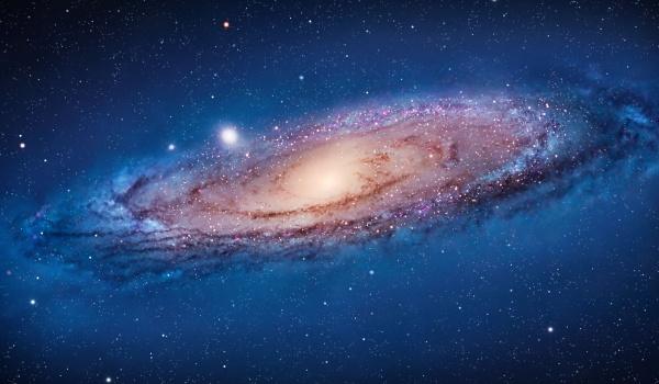 Going. | Hotel Asteroid. Space opera w trzech scenach - Klub Komediowy