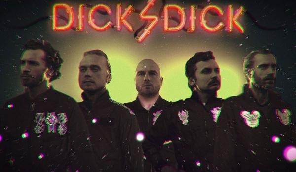 Going. | Dick4Dick - Klub Zmiana Klimatu