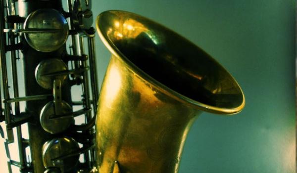 Going. | Feel Groove Jam Session - Harris Piano Jazz Bar