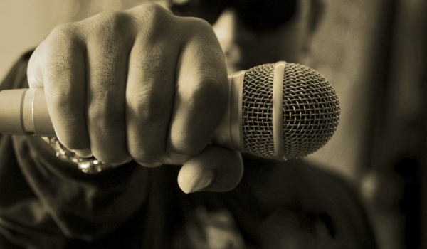 Going. | Microphone Masters XI # Bober vs Dolar vs FIlipek vs Szyderca - Dom Kultury Lublin