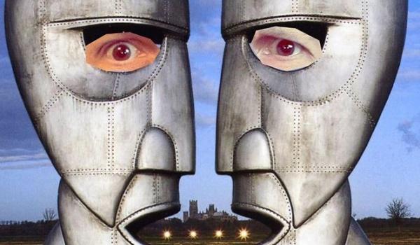 Going. | Klub Czarnego Krążka // Wieczór z Pink Floyd - Klub Spirala