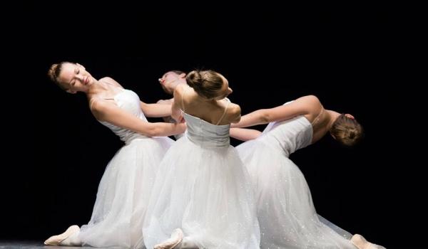 Going.   Chcemy pomagać - dziecięce widowisko artystyczne - Teatr Dramatyczny im. A. Węgierki w Białymstoku
