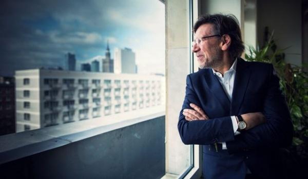 Going. | Appendix: Firmy 2020 – Jak Będziemy Się Zmieniać? - PROM Kultury Saska Kępa