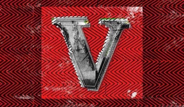 Going. | Vavamuffin - Zet Pe Te