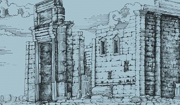 Going. | Technosoul: Mayhem: Vatican Shadow & Stanislav Tolkachev - Jasna 1