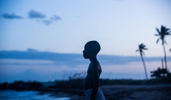 Going.   Przedpremiera: Moonlight - Kino Pod Baranami