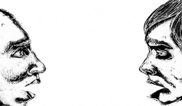 Going. | Sr. Charli Writing Animation - Metaforma Cafe