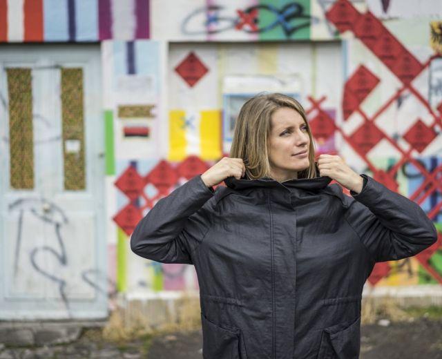 Going. | Tama Pres. Sonja Moonear / Delta Funktionen / BILETY