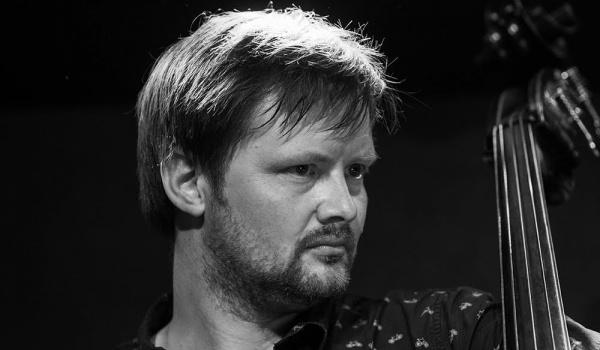 Going. | Ole Morten Vagan Sextet