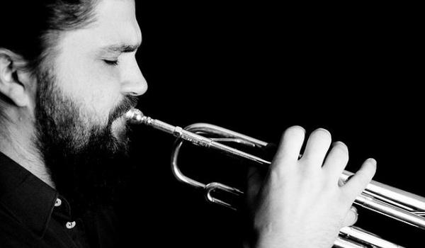 Going. | Cały Ten Jazz! Live! Piotr Damasiewicz Quintet: Tribute To Szaka