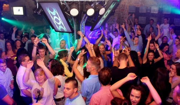 Klub, spotkania i turystyka dla singli | maletas-harderback.com