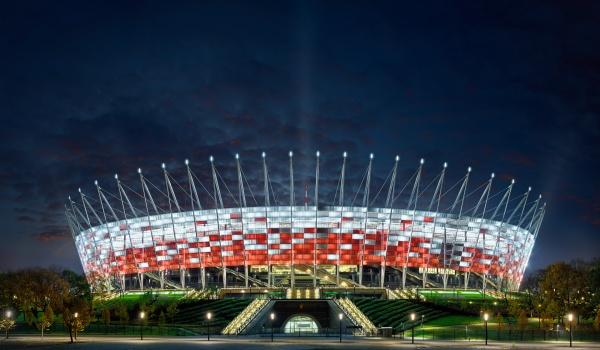 Going. | Warszawa Absolvent Talent Days