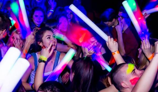 Going. | Matrioszka Party Ii - M7 CLUB