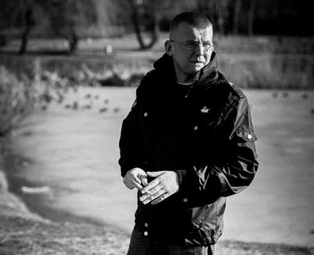 Going. | Weekend z Going. w Białymstoku