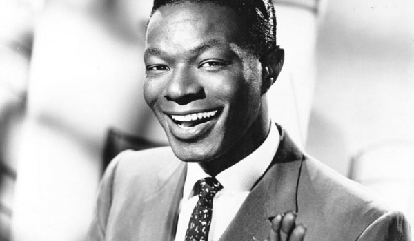 Going. | Tribute to Nat King Cole