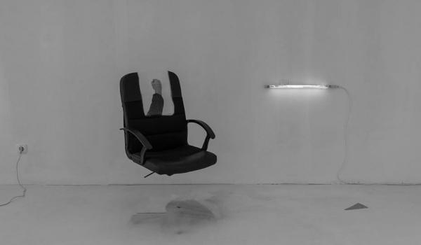 Going.   Mateusz Sadowski / Reflex Wander - Galeria Stereo