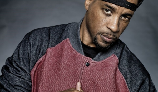 Going. | Masta Ace / support: Def3