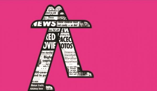 Going. | ASZ Dziennik Prezentuje: Wiadomości z ostatniej chwili - Klub Komediowy