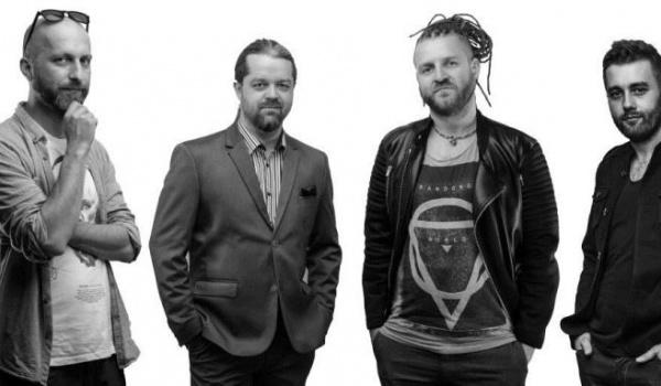 Going. | Piotr Pociask Quartet - Nowohuckie Centrum Kultury