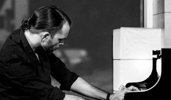Going. | Piano Day Warsaw - Miłość / Patio Kredytowa 9