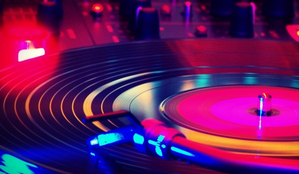 Going. | Piątek z Dj Lone (Classic Track 70'S 80'S 90'S & House Music)
