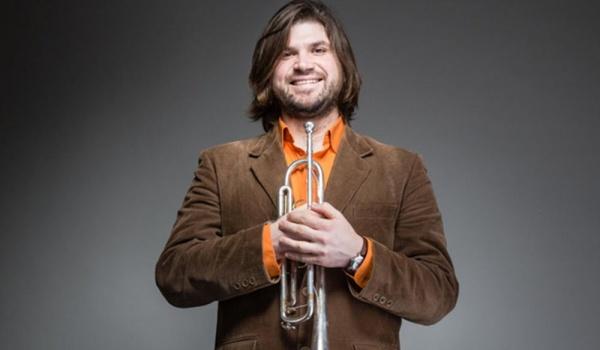 Going. | Piotr Damasiewicz Quintet - 12on14 Jazz Club