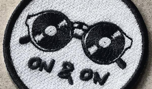 Going. | Metro On&On House Jam - Klub muzyczny Metro w Białymstoku